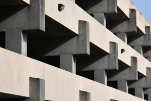 PICKING THE RIGHT CONCRETE FOUNDATION CONSTRUCTION