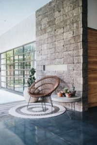 EXACTLY HOW TO CHOOSE THE IDEAL CONCRETE OUTDOOR PATIO FOR YOUR DEMANDS